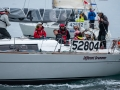 Swiftsure-25-May-2019-RMS-Media-by-Rob-Porter-30
