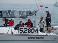 Swiftsure-25-May-2019-RMS-Media-by-Rob-Porter-31