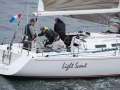 Swiftsure-25-May-2019-RMS-Media-by-Rob-Porter-36