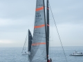 Swiftsure-25-May-2019-RMS-Media-by-Rob-Porter-39