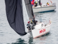 Swiftsure-25-May-2019-RMS-Media-by-Rob-Porter-44
