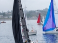 Swiftsure-25-May-2019-RMS-Media-by-Rob-Porter-45