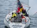 Swiftsure-25-May-2019-RMS-Media-by-Rob-Porter-53