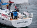 Swiftsure-25-May-2019-RMS-Media-by-Rob-Porter-55