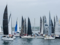 Swiftsure-25-May-2019-RMS-Media-by-Rob-Porter-58