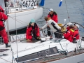 Swiftsure-25-May-2019-RMS-Media-by-Rob-Porter-60
