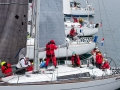 Swiftsure-25-May-2019-RMS-Media-by-Rob-Porter-61