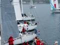 Swiftsure-25-May-2019-RMS-Media-by-Rob-Porter-62
