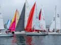 Swiftsure-25-May-2019-RMS-Media-by-Rob-Porter-64