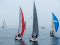 Swiftsure-25-May-2019-RMS-Media-by-Rob-Porter-68