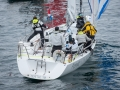 Swiftsure-25-May-2019-RMS-Media-by-Rob-Porter-71