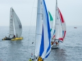 Swiftsure-25-May-2019-RMS-Media-by-Rob-Porter-72