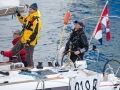 Swiftsure-25-May-2019-RMS-Media-by-Rob-Porter-75