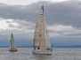 Andrew Madding - Swiftsure 2014
