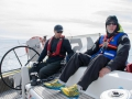 Swiftsure 2015-14