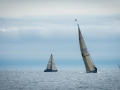 Swiftsure 2015-15