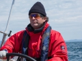 Swiftsure 2015-27