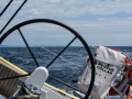 Swiftsure 2015-28