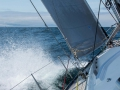 Swiftsure 2015-29