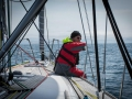 Swiftsure 2015-32