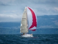 Swiftsure 2015-34