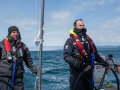 Swiftsure 2015-35