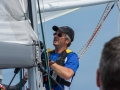 Swiftsure 2015-38