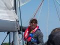 Swiftsure 2015-39