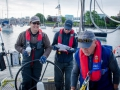 Swiftsure 2015-4
