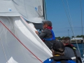 Swiftsure 2015-40