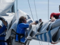 Swiftsure 2015-42