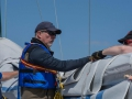 Swiftsure 2015-43