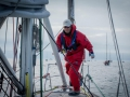 Swiftsure 2015-6