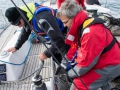 Swiftsure 2015-9