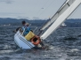 Janice Hayward - Swiftsure 2014