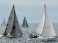 Swiftsure 2015