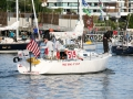SWIFTSURE 2014 - Keith's Photography-106