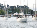 SWIFTSURE 2014 - Keith's Photography-145