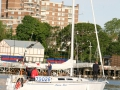 SWIFTSURE 2014 - Keith's Photography-16