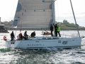 SWIFTSURE 2014 - Keith's Photography-180
