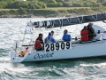 SWIFTSURE 2014 - Keith's Photography-194