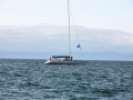 SWIFTSURE 2014 - Keith's Photography-199