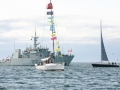 SWIFTSURE 2014 - Keith's Photography-210
