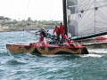 SWIFTSURE 2014 - Keith's Photography-267
