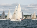 SWIFTSURE 2014 - Keith's Photography-313