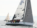 SWIFTSURE 2014 - Keith's Photography-380
