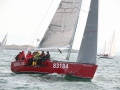 SWIFTSURE 2014 - Keith's Photography-381