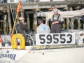 SWIFTSURE 2014 - Keith's Photography-41