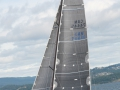 SWIFTSURE 2014 - Keith's Photography-464