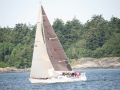 SWIFTSURE 2014 - Keith's Photography-475
